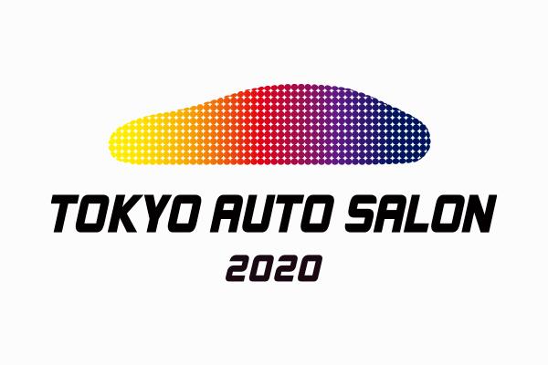 autosalon2020